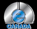 FEF Canada Logo